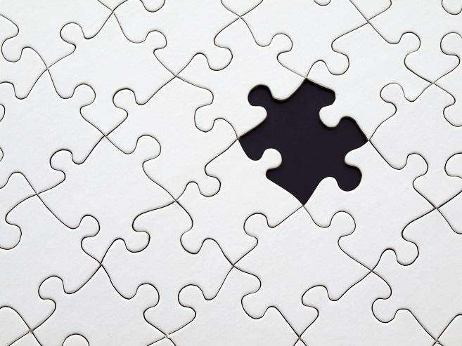 Pověry o autismu šíří i psycholog