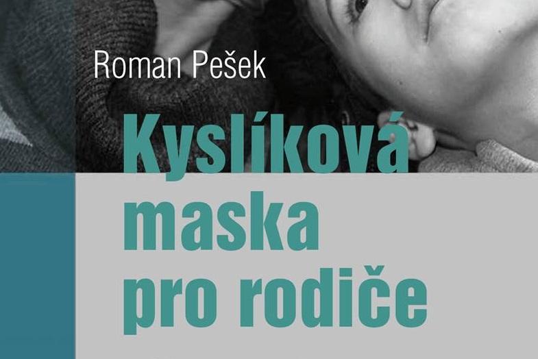 Roman Pešek: Jak se nezbláznit zdítěte sAspergerovým syndromem