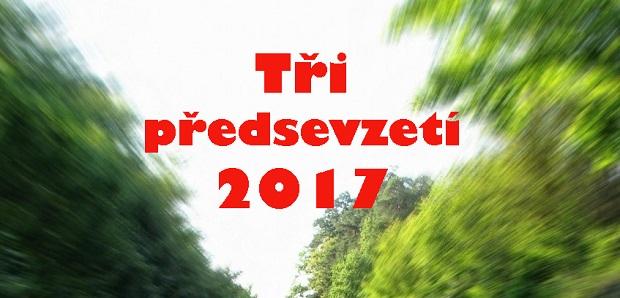 Roman Pešek: Tři předsevzetí do nového roku pro rodiče
