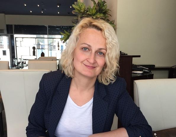 Magdalena Čáslavská: Lidé s autismem končili jako trosky