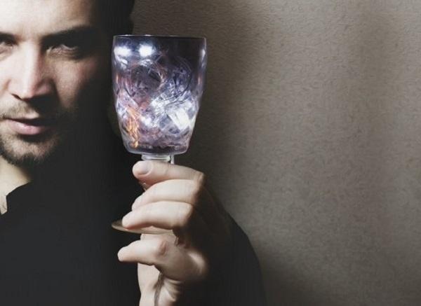 Únor bez kapky alkoholu