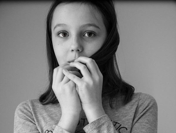 Škola snů podle dívky s Aspergerovým syndromem