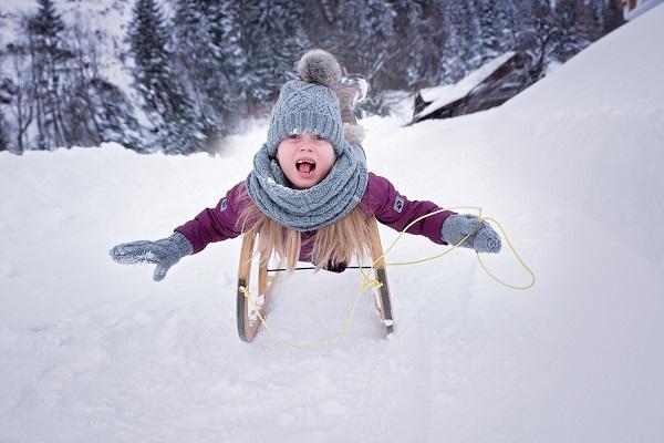 ADHD je jen moderní označení pro špatně vychované dítě