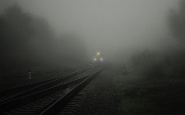 Sebevraždy a Aspergerův syndrom