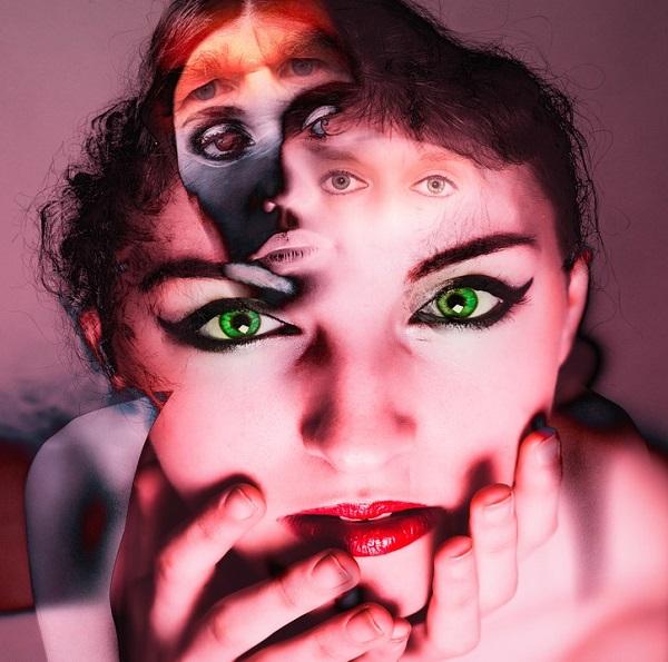 Šůstek: Největší zájem je o schizofrenii