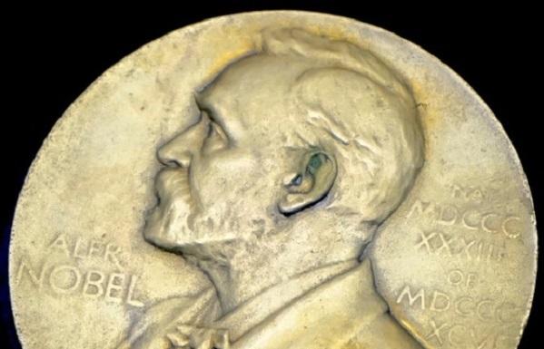 Nobelova cena za Autismus je šlágr