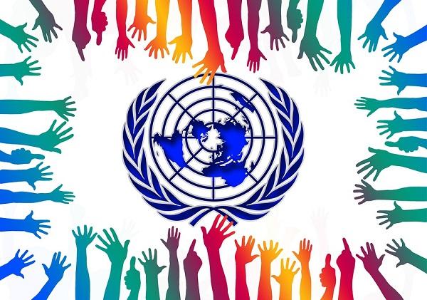 OSN volá po uznání práv lidí s autismem