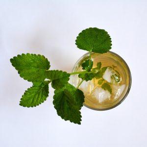 Co jíst, co pít při ADHD - třetí díl 2