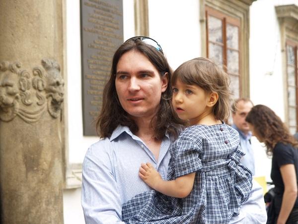 Senát má znovu v rukou terapie pro děti nejen s autismem