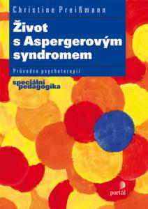 Dr. Christine Preißmann: Dnešní doba je pro autisty velkou zátěží 1