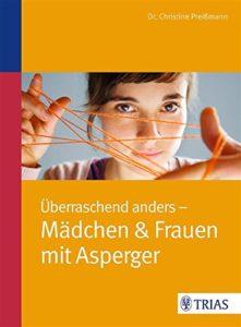 Dr. Christine Preißmann: Dnešní doba je pro autisty velkou zátěží 3