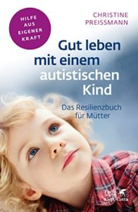 Dr. Christine Preißmann: Dnešní doba je pro autisty velkou zátěží 4