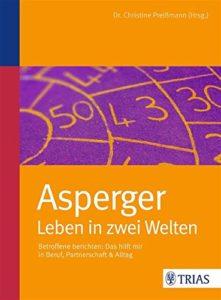 Dr. Christine Preißmann: Dnešní doba je pro autisty velkou zátěží 5