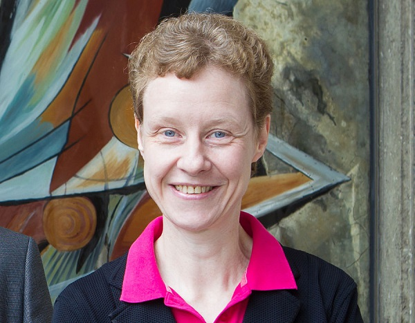 Dr. Christine Preißmann: Dnešní doba je pro autisty velkou zátěží