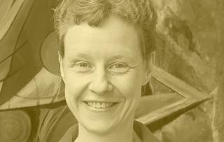 MUDr. Christine Preißmann: Můj život s Aspergerovým syndromem