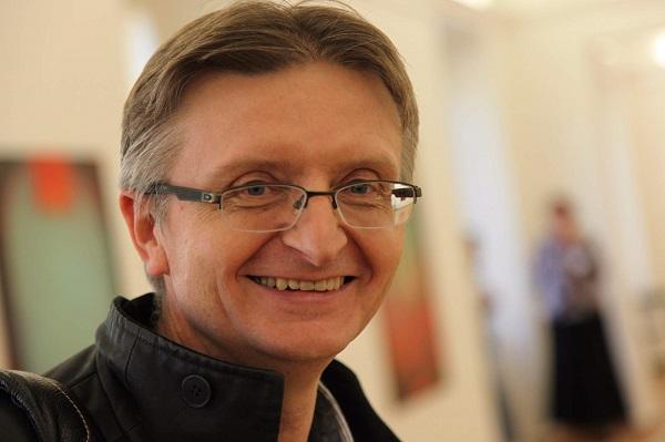 Profesor Mohr: Psychiatrická péče ve střední a východní Evropě je zanedbaná