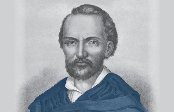 Byl Karel Hynek Mácha extrovertní aspík?