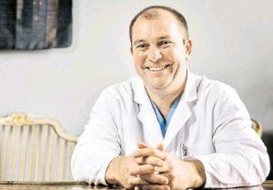 Docent Anders: Reforma psychiatrie nebudou jen kosmetické změny 1