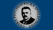Docent Anders: Reforma psychiatrie nebudou jen kosmetické změny 2
