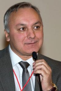 Profesor Ján Praško: Psychoterapeutů je stále málo