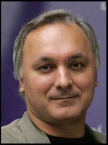 Profesor Ján Praško: Psychoterapeutů je stále málo 2