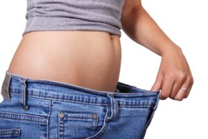 Profesorka Papežová: Poruchy příjmu potravy jsou začarovaný kruh 4