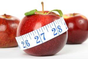 Profesorka Papežová: Poruchy příjmu potravy jsou začarovaný kruh 7
