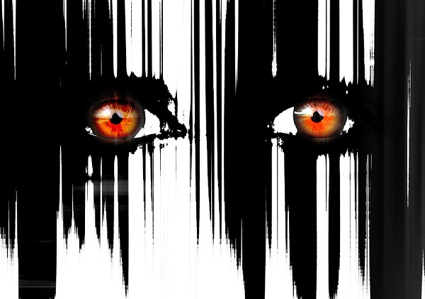 Co dělat při panické úzkostné atace