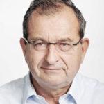"""Prof. Cyril Höschl: Duševně nemocní by měli """"vylézt zkouta"""" 3"""