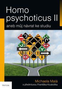 Lze se schizofrenií studovat vysokou školu? 2