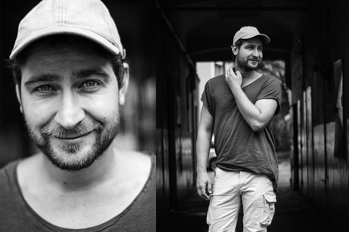 Marek Němec: Aspergera si sebrat nenechám 2