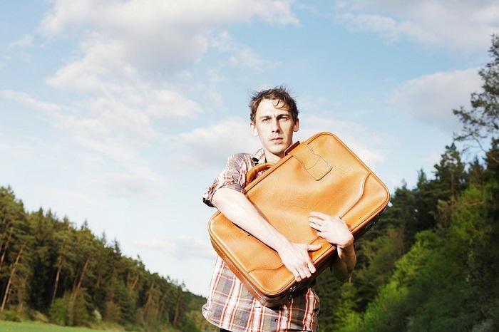 MUDr. Hogenbuchová: ADHD u dospělých je závažný syndrom 5