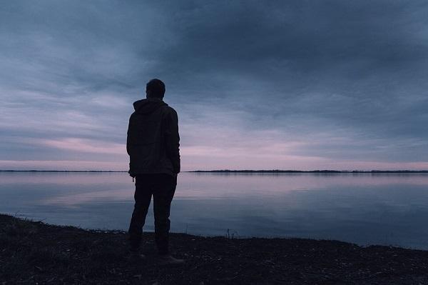 Asperger adenný stacionár – má to význam?