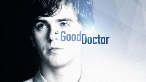 Atypical a The Good Doctor – dva aktuální seriálové hity o autismu pohledem autistky