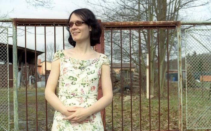 Od sebevraždy mě zachránily meditace a racionální myšlení, vypráví autistka Míša Codlová 2