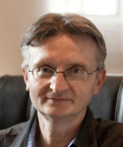 Prof. Pavel Mohr: Nepropadejte panice, když se objeví ADHD 3