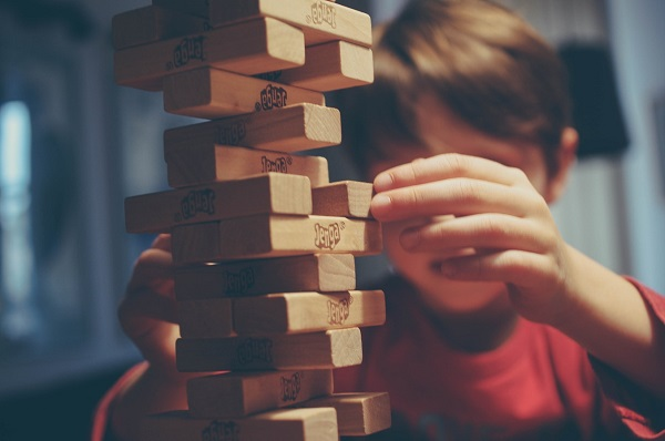 Mýty o ABA aneb rodiče uspořádali cyklus přednášek k Aplikované behaviorální analýze