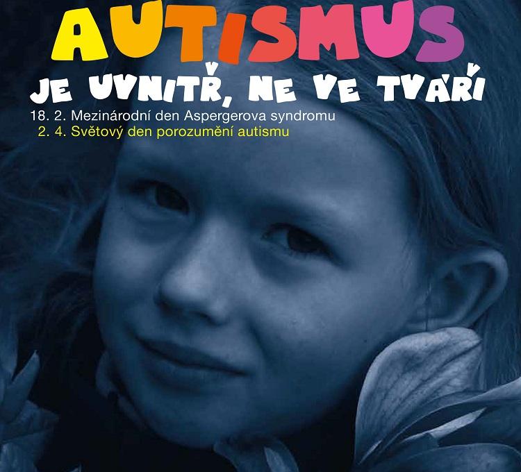 Ženy na spektru a jejich neviditelný autismus za maskami 2