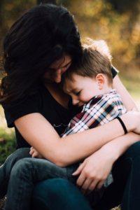 Dostupnost sociálních služeb pro osoby sPAS je v ČR špatná a rodiny s dítětem s PAS a lidi s PAS jsou diskriminováni 2