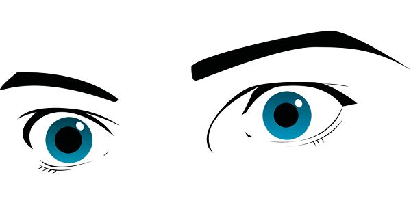 Inkluze očima osobností