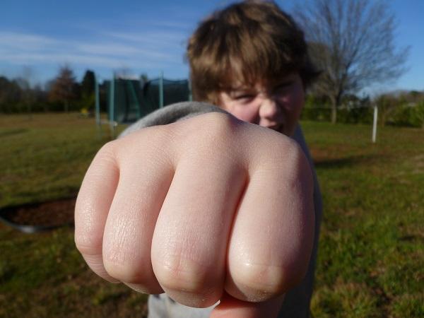 Autisti sú do agresivity tlačení, nevyhľadávajú ju