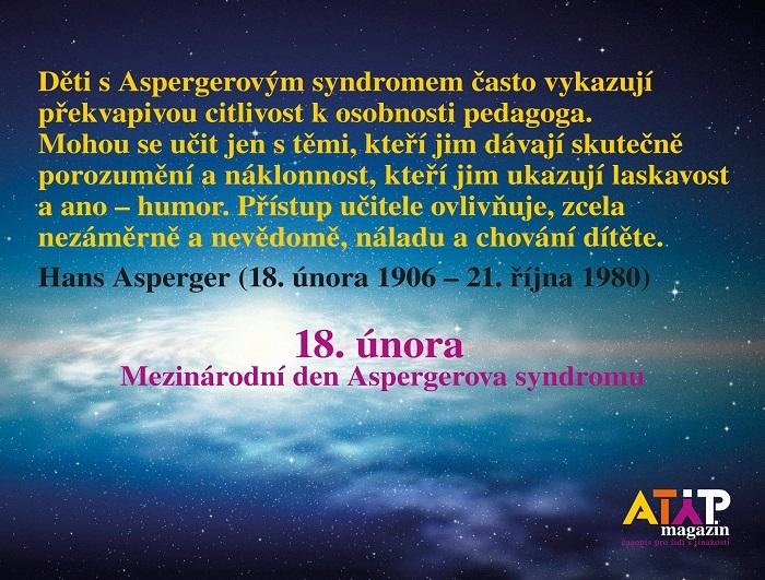 Hans Asperger: Anděl, nebo padouch?