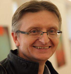 Duševní nemocí trpí každý pátý Čech, říká nový předseda Psychiatrické společnosti profesor Pavel Mohr