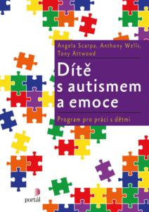 Agresivita autistů. Kdy může škola zavolat záchranku? 4