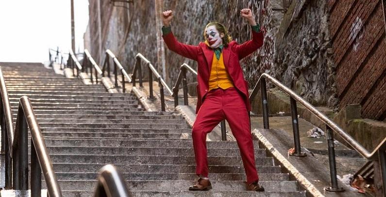 Sociopat Joker 3