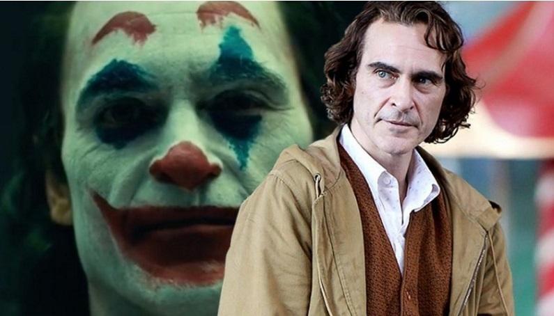 Sociopat Joker 4