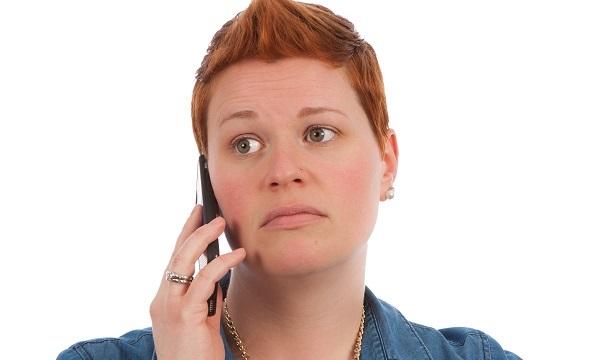 Terapie dnes probíhají on-line. Rodiče specifických dětí volají s.o.s 1
